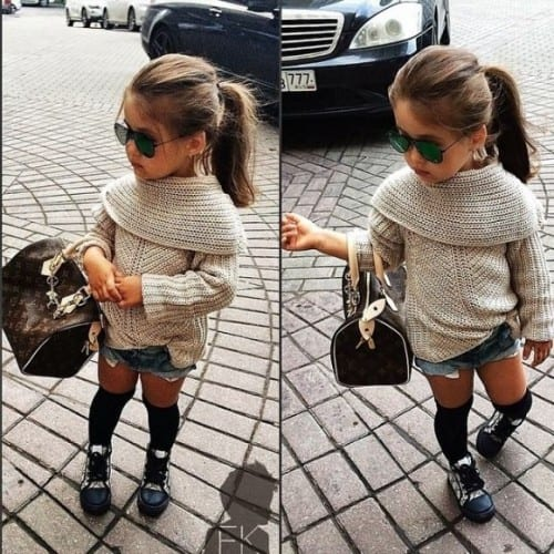 Kids swag outfits 2