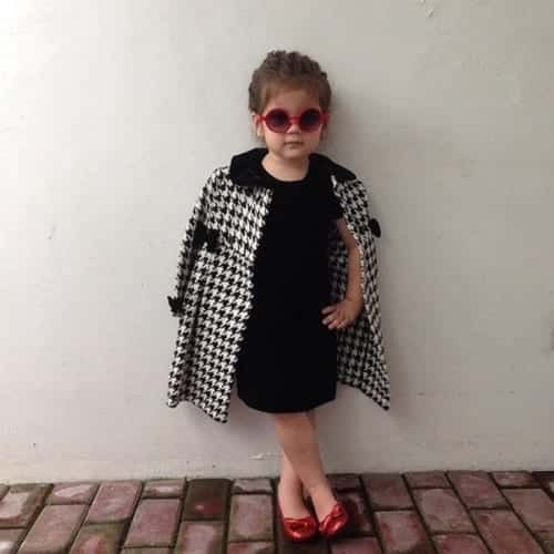 Kids swag outfits 12