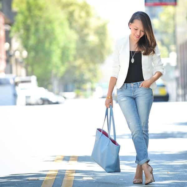 casual-chic-boyfriend-jeans-outfit-petite-fashion-blogger-alina-1