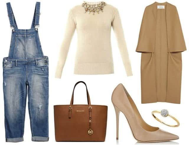 denim-overalls-dungarees-styling-autumn-fall-coat