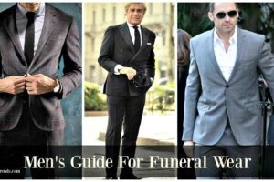 What To Wear On Funeral Like A Gentleman (2)