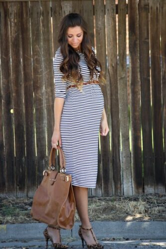 how to wear outfits with waist belts (13)