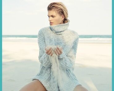 jumper-outfits-10