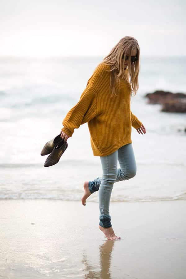 winter outfits with jumpers (12)