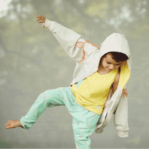 Kids swag outfits 3
