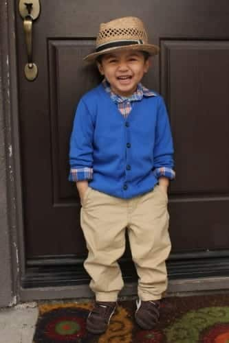Kids swag outfits 8