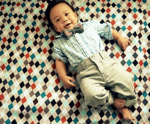 Kids swag outfits 9