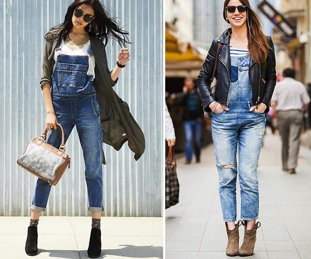styling-denim-overalls-autumn-fall-2014