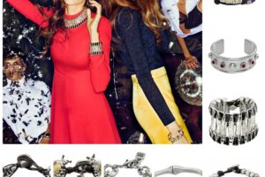 accessories you need for swag girls (1)