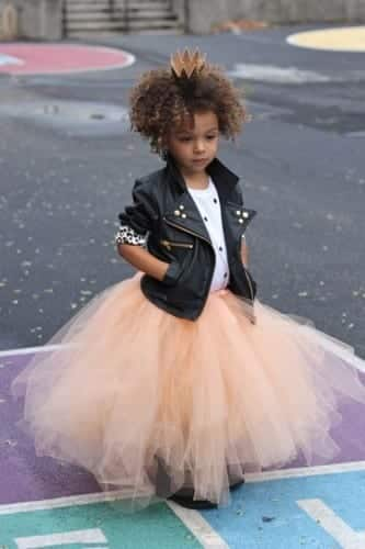 Kids swag outfits 4
