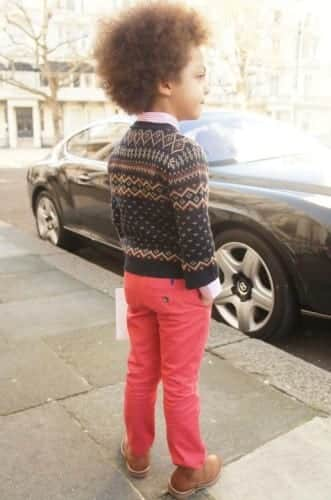 Kids Swag Style 20 Swag Outfits For Kids For A Perfect Look