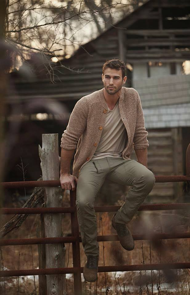 Men outfit ideas for fall (1)