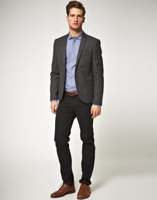 what-to-wear-at-a-funeral-casual-dressy-men