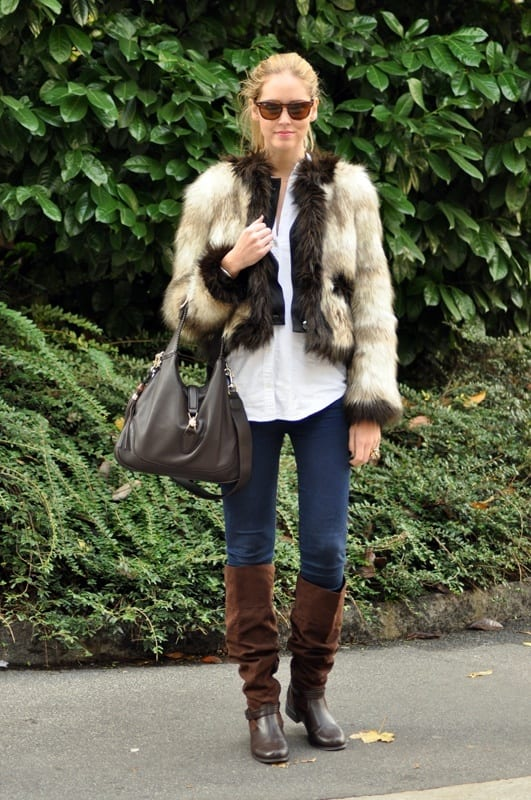 Cute outfits to wear in winters (14)