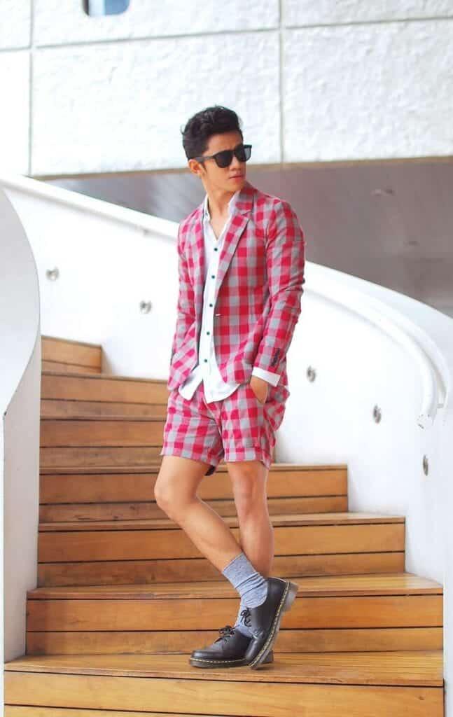 Dressing with Blazers (12)