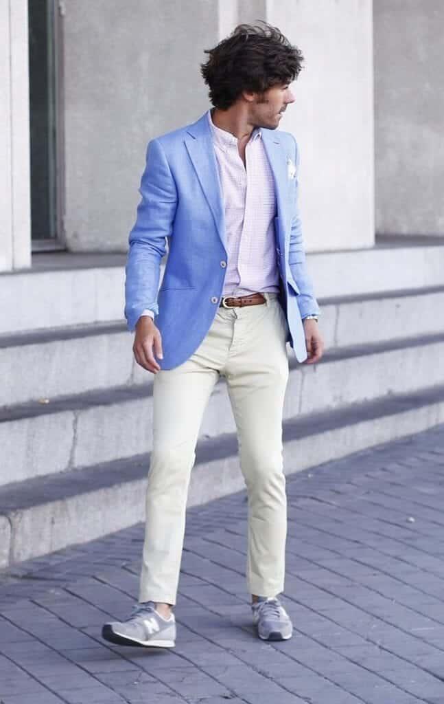 Dressing with Blazers (11)