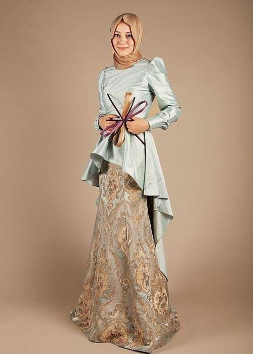 Engagment Dresses (36)