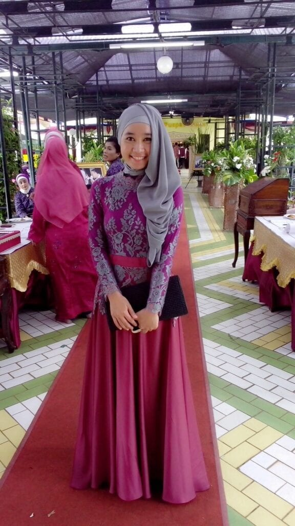 Engagment Dresses (23)