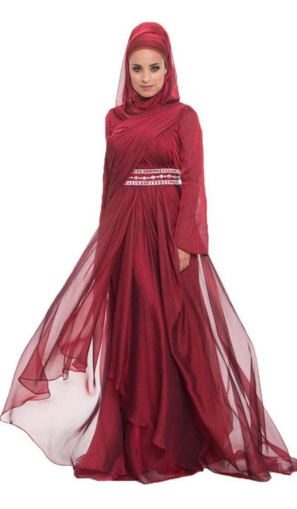 Engagment Dresses (21)