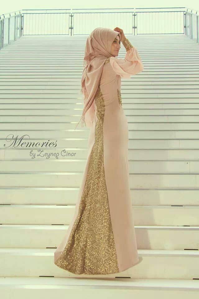 Engagment Dresses (11)