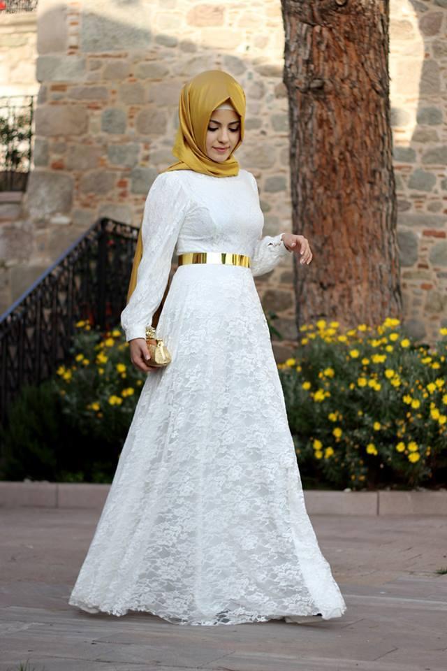 Engagment Dresses (9)