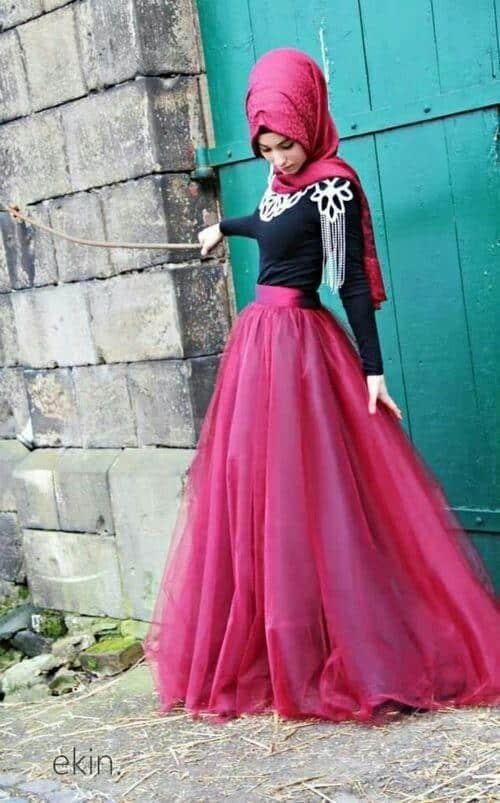 Engagment Dresses (43)