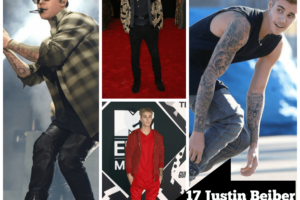 justin beiber fashion outfit