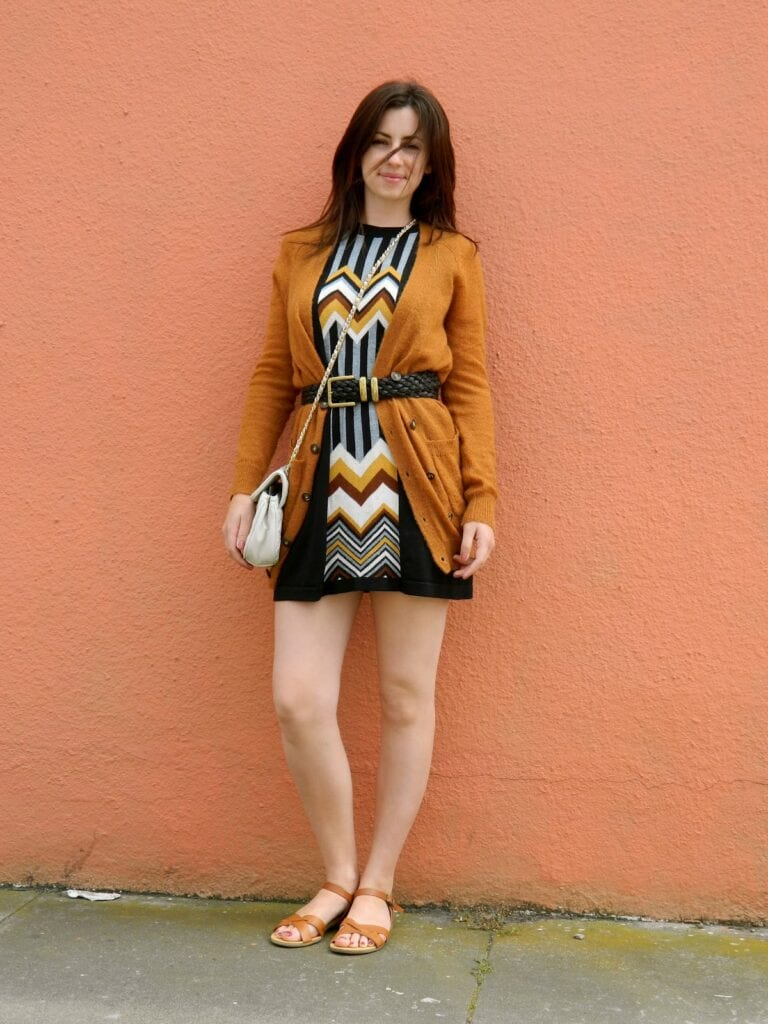 winter dresses (15)