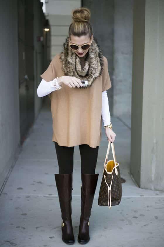 winter dresses (14)