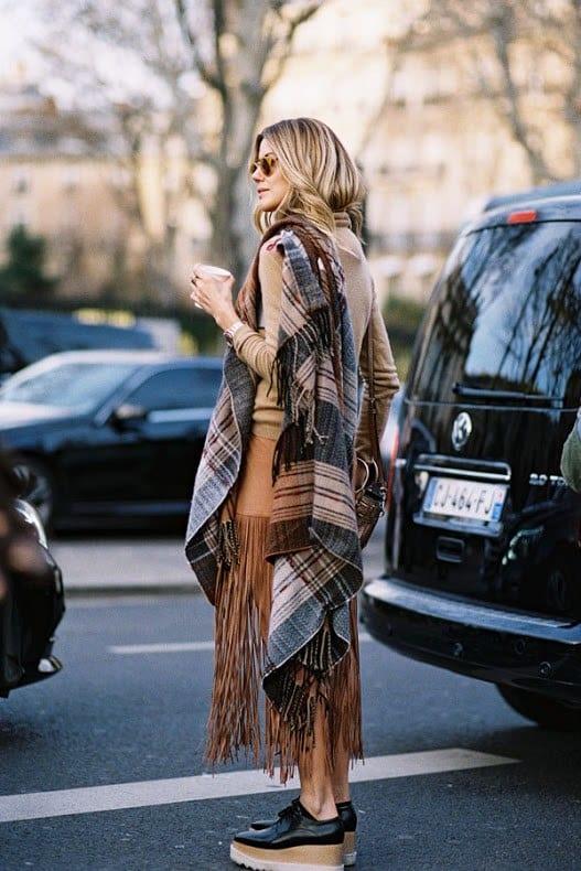 winter dresses (10)