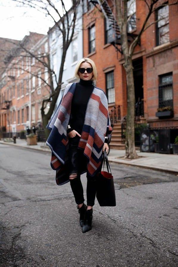 winter dresses (9)