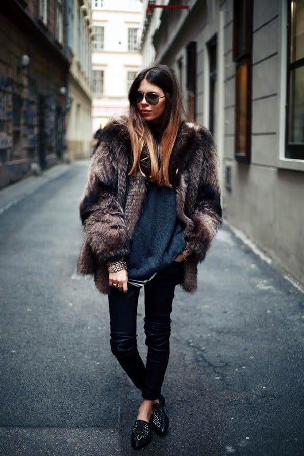 winter dresses (26)