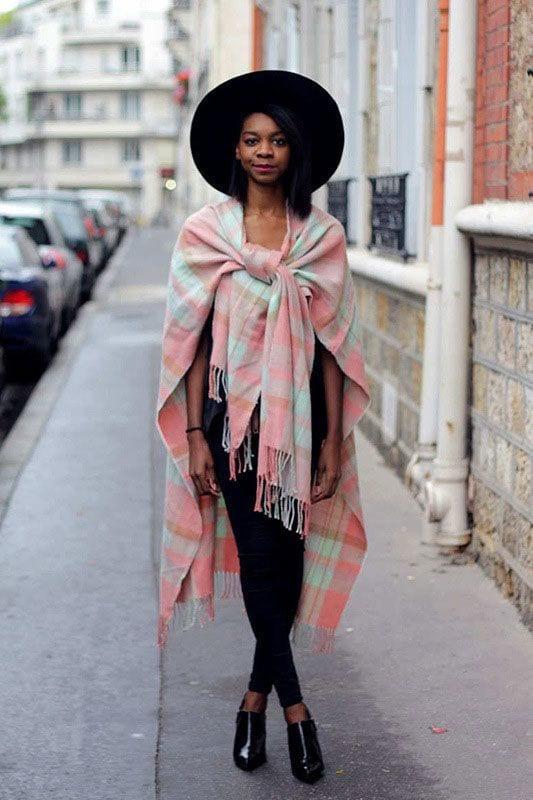 winter dresses (7)
