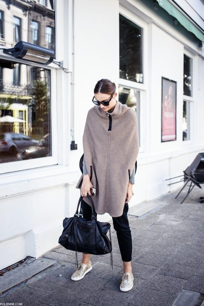 winter dresses (6)