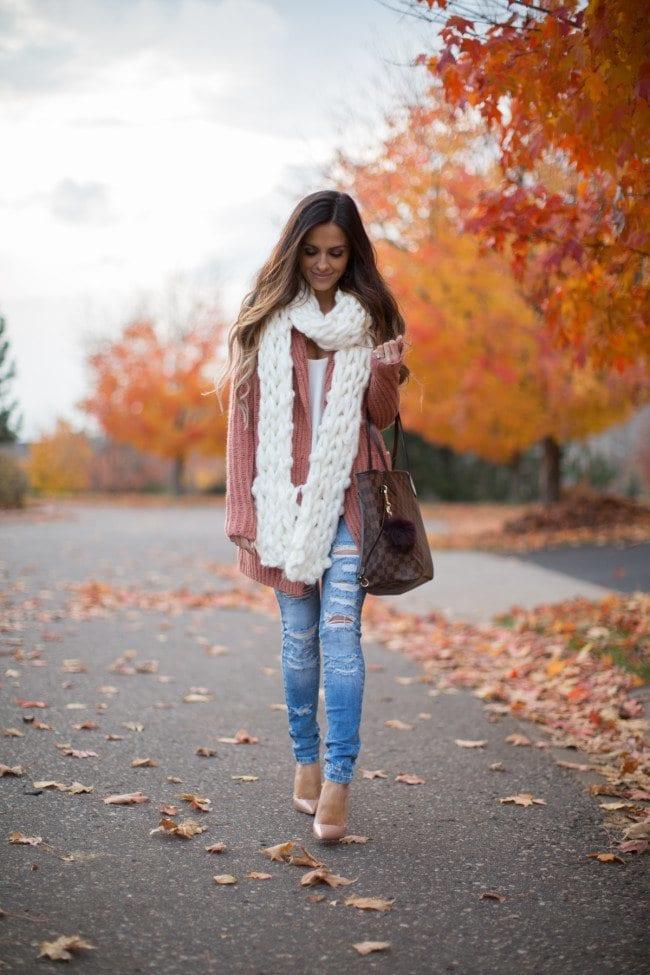 winter dresses (2)