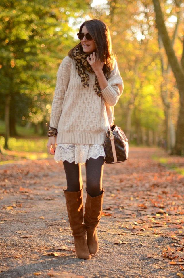winter dresses (23)