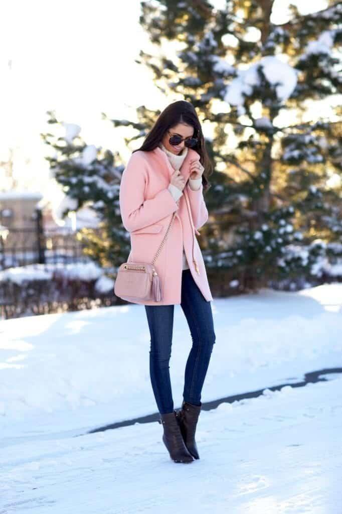 winter dresses (21)