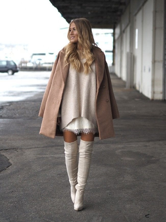 winter dresses (20)