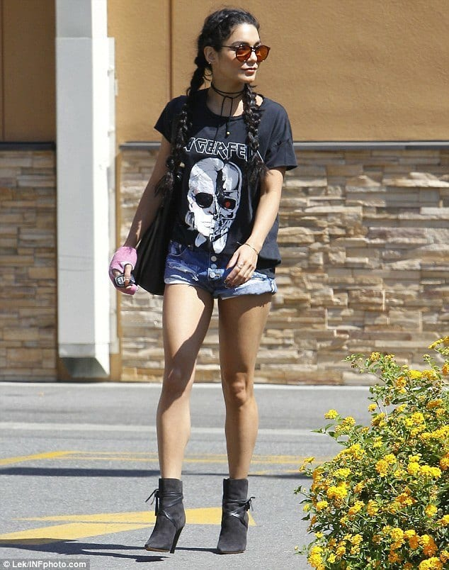 Punk Way to Dress (28)