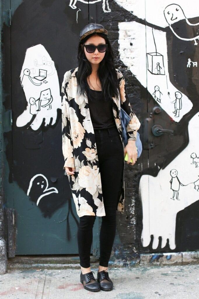Punk Way to Dress (8)