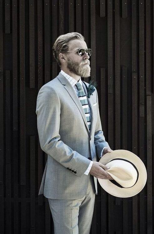 beard styles (30)