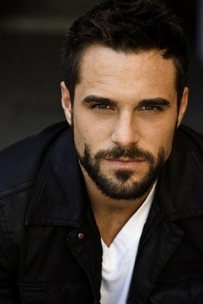 beard styles (6)