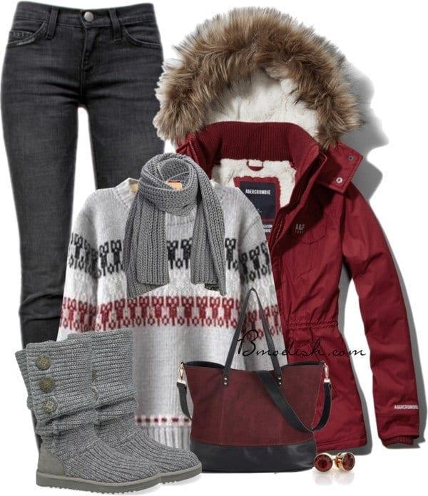 winter dresses (1)