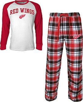 what to wear to a hockey game (10)
