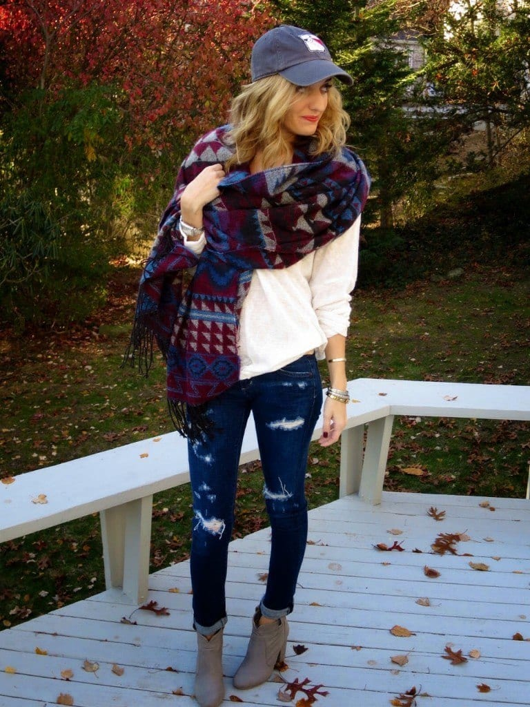 what to wear to a hockey game (2)