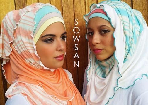 hijab for girls with dark skin tone (20)