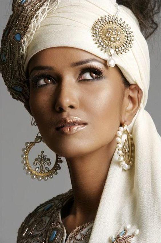 hijab for girls with dark skin tone (21)