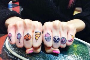 6-Food-Love-Tattoos
