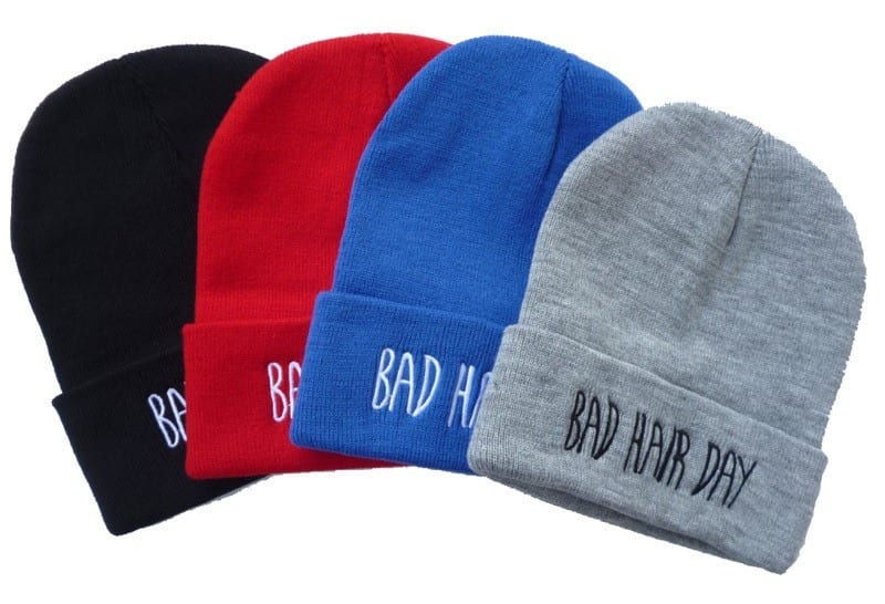 how to wear beanie hats (15)