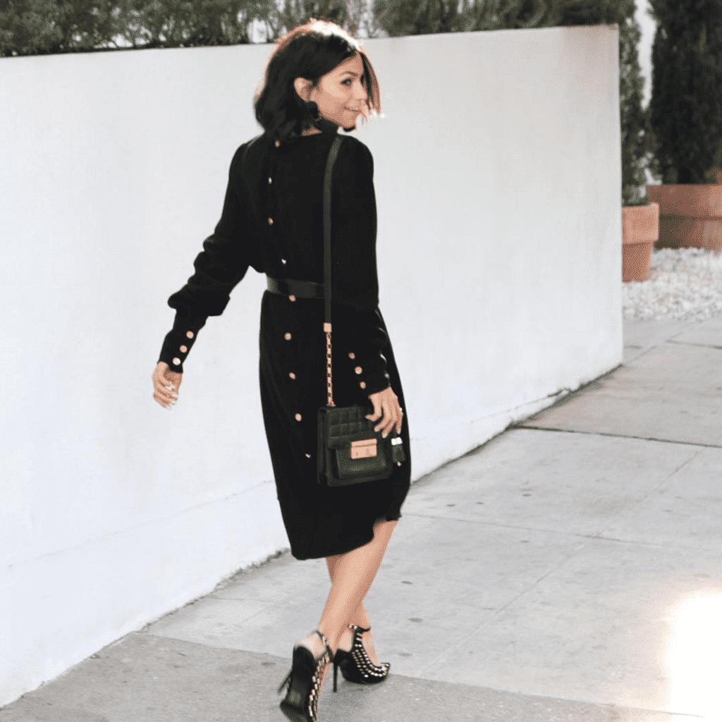27 Best Church clothes (40)